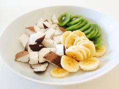 66 best Ernährung images on Pinterest in 2018   Diets, Food and Food ...