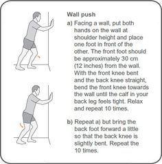 Be sure to use good posture and work on keeping your joints strong. This will reduce the tension that you put on your body and ultimately minimize your symptoms. When standing and sitting, you will want to maintain the correct posture. Both legs should be evenly supporting your weight. Your joints and spine can feel much stronger, and perhaps... FULL ARTICLE @ http://www.101arthritis.com/simple-steps-on-how-to-deal-with-arthritis/?a=539