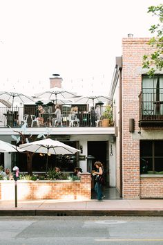 5 THINGS: A Travel Guide to San Luis Obispo