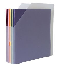 Brand Name: Cropper Hopper Vertical Paper Holder. Storage Use: Major paper storage; Colors, themes, seasons.  Bought from: Previously, AC Moore, now Jo-anns or online.