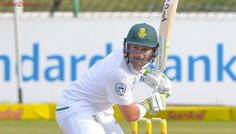 South africa vs bangladesh test day 1 dean elgar aiden markram pile on the runs again Final Test, Test Day, Dean, South Africa, Two By Two, African, Running, Keep Running, Why I Run