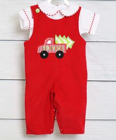 Toddler Baby Boys Clothing for Thanksgiving Christmas SANMIO Thanksgiving Baby Boys Outfits Clothes