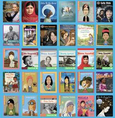 FREE MONTH from Epic Books, a kids' digital reading subscription, plus see the new Women in History Collection!   Epic! Kids Books - Great Women In History Collection Added + Free Month Coupon! →  http://hellosubscription.com/2018/03/epic-kids-books-great-women-in-history-collection-added-free-month-coupon/ #EpicBooks  #subscriptionbox