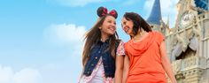 "Disney deals 2014! Contact me or a FREE quote at kdevlin04@comcast.net or visit my Bio page at www.mickeyvacations.com under ""Our Agents"""