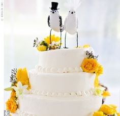 funny wedding cake toppers philippines 94 best wedding cake toppers images on wedding 14603