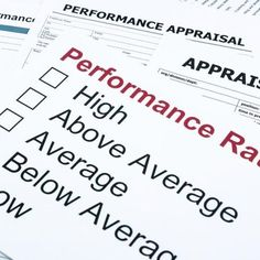 Sample Employee Evaluation Comments  Career Performance Reviews