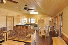 Paint/Make overs в 2019 г. Tiny House Stairs, Tiny House Cabin, Tiny House Plans, Cabin Interior Design, Shed Interior, Interior Office, Tiny Home Office, Cabin Doors, Bathroom Floor Plans
