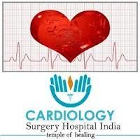 Who are the top cardiac surgeons in the U.S.?