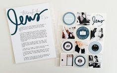 AE Creative Team   Lens Digital Story Kit™ 2017 Creative Team CallBig Love Minibook   Brandi Kincaid2016 Digital Creative Team