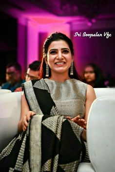 Samantha @ #SeemaRaja Trailer Launch (y)  Seema Raja Movie from Sep 13 (y)  24AM Studios  #Bollywood Bollywood Wallpaper NEW YEAR CARDS PHOTO GALLERY  | LH4.GGPHT.COM  #EDUCRATSWEB 2020-05-13 lh4.ggpht.com https://lh4.ggpht.com/_bYCSrtTSC9M/STPTvAi4H9I/AAAAAAAAAO4/orE04utPHx0/20.gif