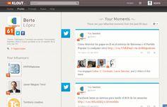Cómo medir tu influencia real en Twitter y dejar de engañarte a ti mismo