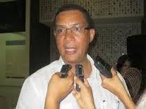 Corpoguajira no aprobó desvío de arroyo Bruno - Hoy es Noticia - Rosita Estéreo
