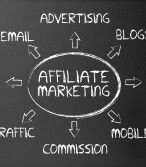 Become an Affiliate Marketer | Stay at Home Mum