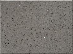 VICOSTONE QUARTZ Sparkling Grey