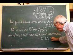 L4#ANÁLISIS-EJERCICIOS #PREPOSICIONES(1)