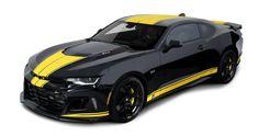 Chevy Camaro, Car Chevrolet, Black Edition, Convertible, Specs, Orlando, Orlando Florida, Chevrolet Camaro