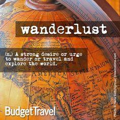 wanderlust-travel-quote-472015-192726_original.jpeg (1000×1000)