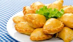 O Amando Cozinhar é um blog para quem é gosta, ama ou só cozinha de vez em quando! Receitas, dicas em culinária, decoração, curiosidades e muito mais.