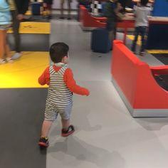 #طفلي #بيبي #ليجولاند #طلال #فلتر #حلوين #كيوت #متابعة #فلو #فلو_مي #كربوج #legoland #follow #babyboy #estegram #kids #kidsmodel #lego #instagram #cute #daily #moments #cute #adorable @_happypills._ @kids.wall @kids.wall @baby.mix.baby @snapbabyapp @cute.angels2