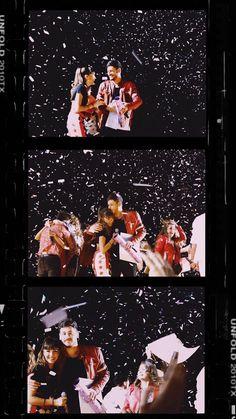 Polaroid Film, Collage, Tumblr, Memes, Musa, Wallpapers, Couple, Tv, Celebrities