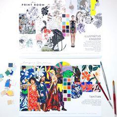 Sketchbook Layout, Textiles Sketchbook, Fashion Sketchbook, Fashion Design Books, Fashion Design Portfolio, Portfolio Examples, Portfolio Layout, Graphic Design Projects, Graphic Design Inspiration