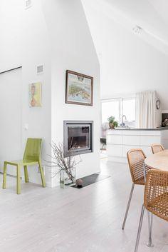 Via Perjansson. Sweet Home Make Sweethomemake Interior Decoration Ideas,  Home Decoration Ideas, Living