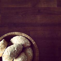 #homemade#cookies#apple#kitchen#baking#cooking
