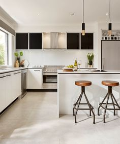 Carlisle Homes: Portland 25 - Featured at Harpley Estate