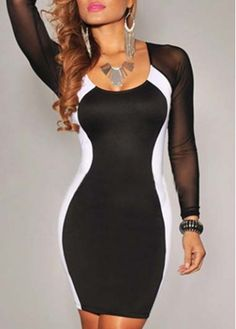 wholesale cheap dresses, tight dress online, with cheap wholesale price | modlily.com Sexy Club