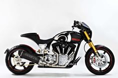 Keanu Reeves' newest gift to the motorcycle community. Arch Motorcycle, Motorcycle Events, Motorcycle Companies, Bike Shipping, Power Bike, Thing 1, Bike Design, Keanu Reeves, Auburn