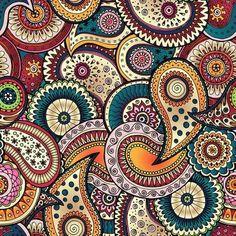 Resultado de imagen de decoración india