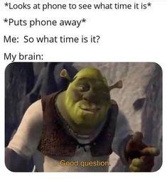 Relatable Memes To Maximize Procrastination