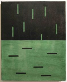 Alice Tippit - Correction, 2013
