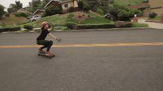the-longboard-living: Source
