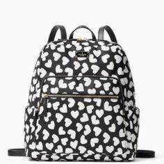 2e3bcdb074b8 Kate Spade New York Blake Avenue Large Backpack