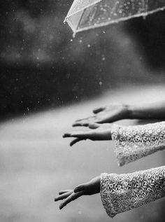 Rainy Night, Rainy Days, I Love Rain, Green Papaya, No Rain No Flowers, Sound Of Rain, Film Movie, It Hurts, Let It Be