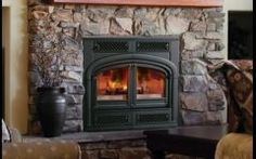 Fireplace Insert For Sale Vermont Castings Wood Stoves And Fireplace Inserts Fall Sales Event