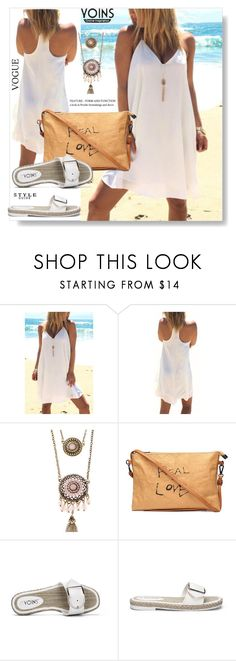 """""""Yoins III/15"""" by lila2510 ❤ liked on Polyvore featuring yoins, yoinscollection and loveyoinsJoin"""