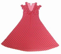 $48 Rockabilly Pin Up Clothing! View our rockabilly pin up clothing, pin up petticoats and pin up 1950s shoes. We have a large selection for darling pin up vixens and vintage style pin up shoots too! Full skirt, pencil, wiggle and many other pin up clothing styles!