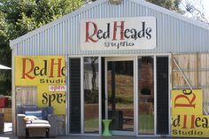 Top Five Places to Go in South Australia - Yahoo! Voices - voices.yahoo.com