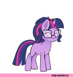 Twilight Sparkle,Твайлайт Спаркл,mane 6,my little pony,Мой маленький пони,фэндомы,Sunset Shimmer,Сансет Шиммер,minor,mlp gif,adgerellipone,понификация,mlp понификация