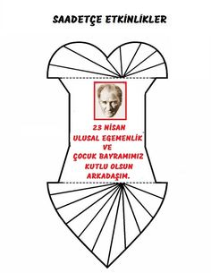 Learn Turkish Language, Atari Logo, Logos, Learning, Fabric Flowers, Logo, Studying, Teaching, Onderwijs