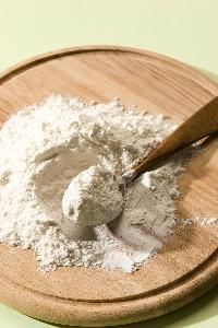 flour image by AGphotographer from Fotolia.com