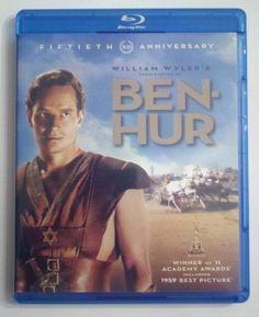 Ben-Hur: 50th Anniversary Edition [Blu-ray]: http://www.amazon.com/Ben-Hur-50th-Anniversary-Edition-Blu-ray/dp/B0074JOW5Y/?tag=prob08-20