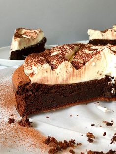 Brownies, Low Carb, Gluten Free, Cakes, Healthy, Fit, Desserts, Cake Brownies, Glutenfree
