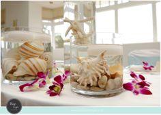 Blog ‹ Soiree Key West | Key West Wedding Planner | Florida Keys Weddings Planner | Floral Designer | Event Decor