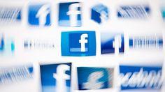 ¿Se acerca el fin de Facebook? Comienza el éxodo de usuarios a otras redes sociales. Las recientes campañas electorales en EE.UU. y en otros países, que han llenado Facebook de activistas políticos, noticias falsas y publicidad, están animando a mucha gente a buscarse otras redes.  https://actualidad.rt.com/actualidad/227232-migracion-redes-sociales-facebook