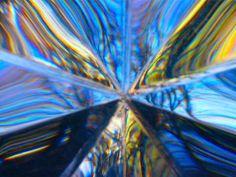 🥰 Digital Art RZ © 2009 St.Gallen 🥰 Saints, Digital Art, Painting, Atelier, Artworks, Art Production, Painting Art, Paintings, Painted Canvas