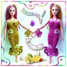 No Scatolo Come Da Foto Ottime Condizioni Brilliant Bambola Fashion Barbie Tanya