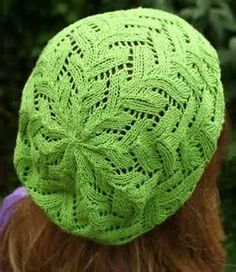 knit hats - Yahoo Image Search Results